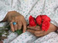 پیشگیری از اختلالات روانی در سالمندان