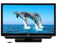 نحوه تمیز کردن تلویزیون LCD