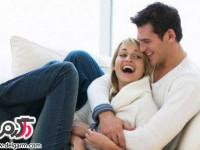 راه هایی برای احترام به همسر