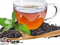 مضرات چایی برای کودکان را میدانید؟!