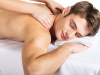 فواید ماساژ درمانی برای سلامتی بدن