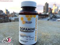 موارد مصرف دوپامین Dopamine