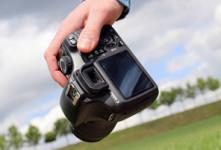 قیمت روز انواع دوربین عکاسی و دیجیتال