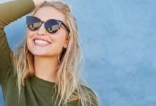 لبخند جذاب و دلبرانه : چگونه لبخند زیبا و جذاب داشته باشیم؟