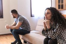 معرفی ۱۰ راه حل ساده برای رفع مشکلات در زندگی مشترک