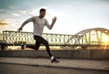 پیاده روی و دویدن چقدر کالری سوزی دارند؟