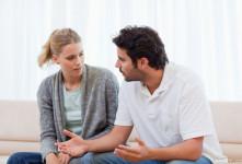 تست روانشناسی افراد پارانوئید : آیا شما فرد شکاکی هستید ؟