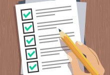شرایط و نحوه ثبت نام بدون کنکور دانشگاه غیرانتفاعی