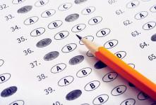 آشنایی دقیق با رشته های بدون آزمون دانشگاه غیرانتفاعی