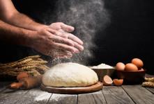 خواب نان دیدن : تعبیر دیدن نان در خواب چیست ؟