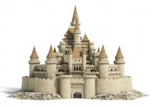 تعبیر و معنی دیدن قلعه در خواب چیست ؟