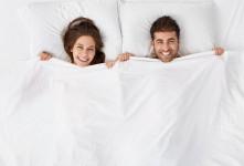 ۳۷ نشانه و تعبیر خواب رابطه جنسی (محرم و نامحرم)