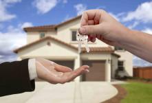 معتبر ترین دعاها برای فروش فوری خانه یا زمین