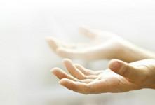 بهترین دعا برای اینکه همه سخن تو را بپذیرند و قبول کنند