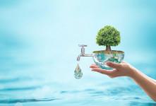 ۲۰ تکنیک طلایی برای صرفه جویی در مصرف آب