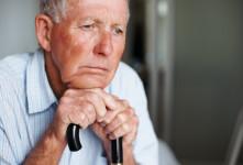 چگونه از پوشک بزرگسالان (easy life) استفاده کنیم ؟