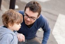 آشنایی و معرفی ۷ نوع از خصوصیت والدین (پدر و مادرها)