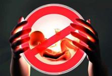حکم شرعی سقط جنین چیست ؟