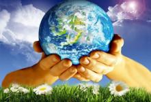 چگون می توان محیط زیست را پاک نگه داشت ؟