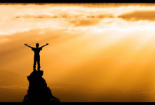 شعر برای کامیابی : زیباترین اشعار درباره موفقیت و کامیابی