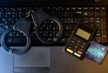 آدرس و تلفن دفاتر پلیس فتا در استان فارس