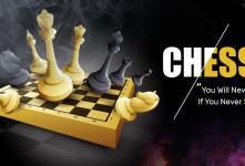 آموزش بازی شطرنج : معرفی کامل و تمامی قوانین ورزش شطرنج