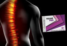 مقایسه روش درمانی کمربند فراصوت تیلاکس پرو و فیزیوتراپی برای درمان کمردرد