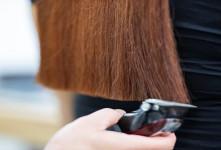 ۱۰+۱ راهکار برای داشتن موهایی ابریشمی و زیبا