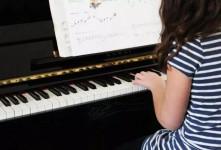 سلفژ یک مهارت و ابزار مهم برای یادگیری پیانو