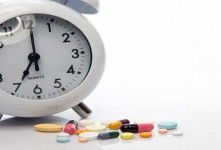 امکان خرید آنلاین دارو به صورت شبانه روزی فراهم شد !
