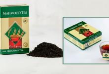 آشنایی با انواع چای ، محبوب ترین نوشیدنی در جهان
