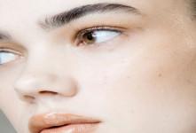 ۷ نکته برای آرایش چشم و ابرو با حفظ ظاهری طبیعی