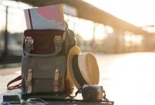 ۱۲ دلیل برای اینکه چرا به سفر نیاز داریم؟