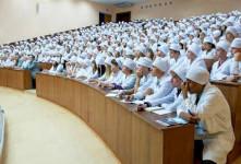 هزینه تحصیل پزشکی در اوکراین