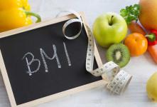 BMI یا شاخص توده بدنی چه کمکی به داشتن وزن مناسب میکند؟