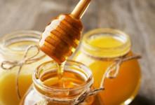 شکرک زدن عسل نشانه چیست؟ آیا عسل طبیعی شکرک میزند؟