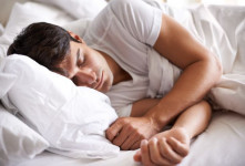 مفهوم علمی خواب راحت چیست ؟