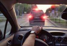 خرید بیمه شخص ثالث و بیمه بدنه خودرو با صدور لحظهای در پاییز ۱۴۰۰