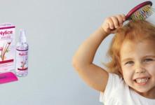 در محصولات ضد شپش از چه ترکیباتی استفاده می شود؟