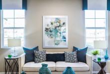 سوئیت مهمان در مجتمع آپارتمانی چیست؟