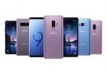 گوشی موبایل سامسونگ یکی از بهترین کالاهای دیجیتال موجود در بازار