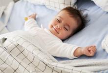 پارچه پنلی نوزاد چیست ؟