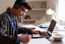 روشهای مطالعه خودخوان دروس در سال تحصیلی جدید