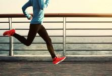 بررسی سه روش لاغری موضعی (ابدومینوپلاستی و لیپوماتیک و EMS)