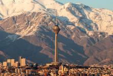 بهترین سوغاتی های تهران کدام است؟