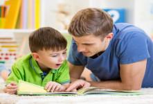 ۵ قصه کوتاه و قشنگ برای کودکان ۵ تا ۱۰ سال