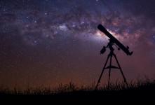 راهنمای خرید تلسکوپ + بررسی مهم ترین فاکتور ها
