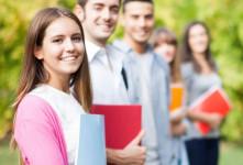 ۳ مدرک مورد نیاز زبان برای مهاجرت تحصیلی که باید داشته باشید