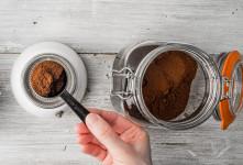آیا پودر قهوه خراب و فاسد می شود ؟