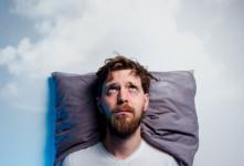 کمبود کدام ویتامین ها در بدن باعث بی خوابی و بی قراری می شود ؟